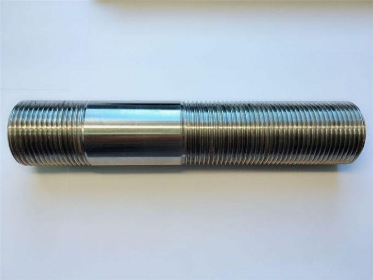 alloy a453 gr660 stud bult