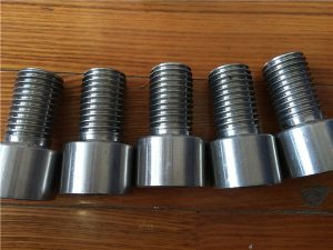 NO.1-allen bolt 254smo UNS S31254 screw screw serê
