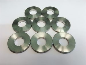 Was.20-DIN6796 lock washer lock stainless steel washer