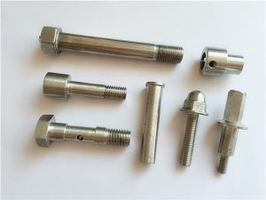 No.26-Oem fasteners standard standardên bilind ên Ss