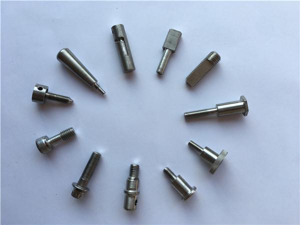 Bolt fasteners shaft, titanium bike motor, titanium alloy titanium