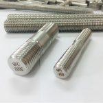 duplex 2205 s32205 2507 s32750 1.4410 fastener fastener fastener
