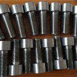 incoloy 926 en1.4529 uns n08926 fastener screw socket head