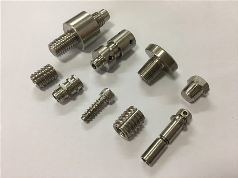 Ti6Al4V Gr.5 fastener titanium ji hlmet din ISO asme