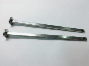 peykera fastener ya hardware 316 stûrkêşkêşkêşkêşkêşkêşkêşkêşkêşkêşkêşkêşkêşkêşkêşkêşkêşkêşik din603 m4 qulikê barkêşiyê